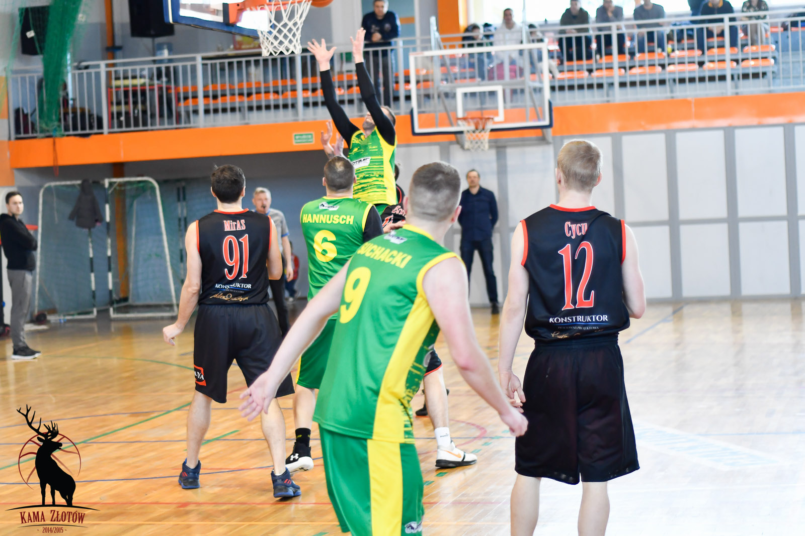 2020-02-16-play-off-overtime-3612