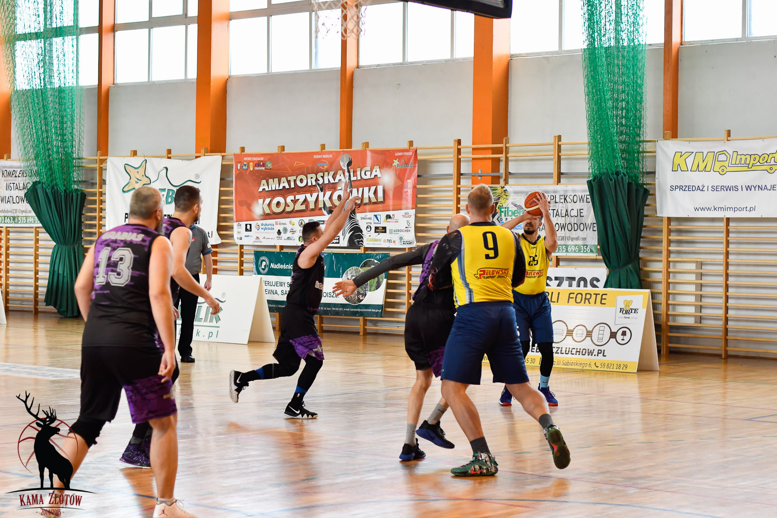 2020-02-16-play-off-overtime-3641