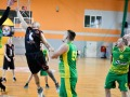 2020-02-16-play-off-overtime-3628