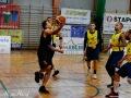 2020-10-Kama-Zlotow-Pelewski-15