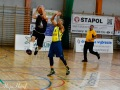 2020-10-Kama-Zlotow-Pelewski-19