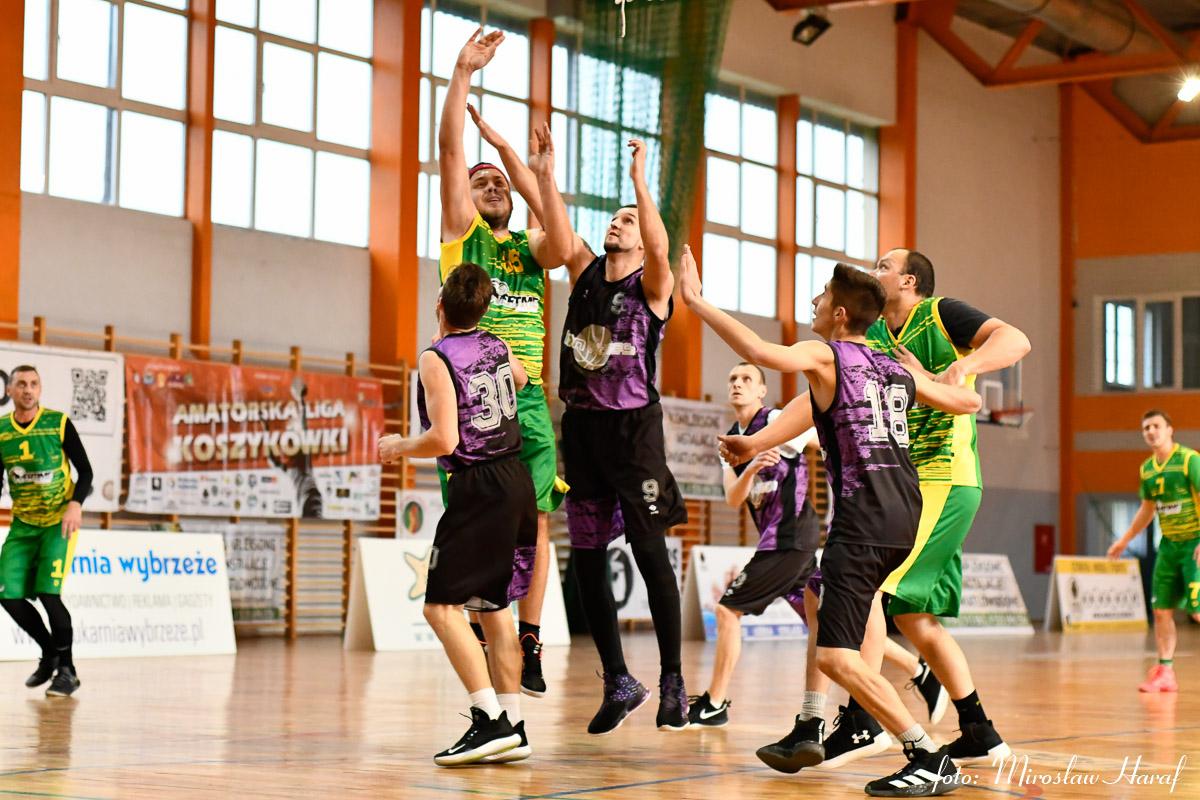 2020-10-CZALK-mecz-o-III-miejsce-29