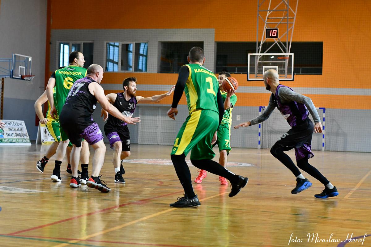 2020-10-CZALK-mecz-o-III-miejsce-6