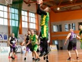 2020-10-CZALK-mecz-o-III-miejsce-10