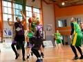 2020-10-CZALK-mecz-o-III-miejsce-12
