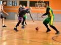 2020-10-CZALK-mecz-o-III-miejsce-13