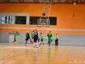 2020-10-CZALK-mecz-o-III-miejsce-15