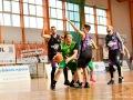 2020-10-CZALK-mecz-o-III-miejsce-16