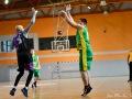 2020-10-CZALK-mecz-o-III-miejsce-17