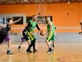 2020-10-CZALK-mecz-o-III-miejsce-19