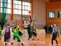 2020-10-CZALK-mecz-o-III-miejsce-2