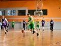 2020-10-CZALK-mecz-o-III-miejsce-22