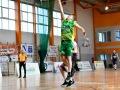 2020-10-CZALK-mecz-o-III-miejsce-23