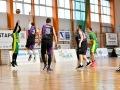 2020-10-CZALK-mecz-o-III-miejsce-24