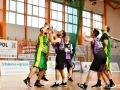 2020-10-CZALK-mecz-o-III-miejsce-28