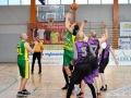 2020-10-CZALK-mecz-o-III-miejsce-3