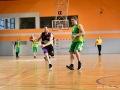 2020-10-CZALK-mecz-o-III-miejsce-30