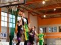 2020-10-CZALK-mecz-o-III-miejsce-31
