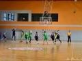 2020-10-CZALK-mecz-o-III-miejsce-4