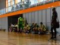 2020-10-CZALK-mecz-o-III-miejsce-5