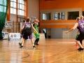 2020-10-CZALK-mecz-o-III-miejsce-8