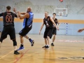 Kama-Zlotow-Vs-KaliskaBasket-10-of-75