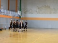 Kama-Zlotow-Vs-KaliskaBasket-13-of-75