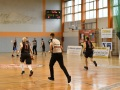 Kama-Zlotow-Vs-KaliskaBasket-14-of-75