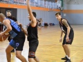 Kama-Zlotow-Vs-KaliskaBasket-17-of-75