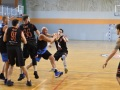 Kama-Zlotow-Vs-KaliskaBasket-18-of-75