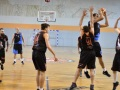 Kama-Zlotow-Vs-KaliskaBasket-19-of-75