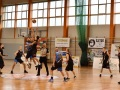 Kama-Zlotow-Vs-KaliskaBasket-2-of-75
