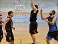 Kama-Zlotow-Vs-KaliskaBasket-20-of-75