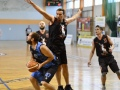 Kama-Zlotow-Vs-KaliskaBasket-23-of-75