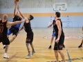 Kama-Zlotow-Vs-KaliskaBasket-24-of-75
