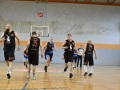 Kama-Zlotow-Vs-KaliskaBasket-26-of-75