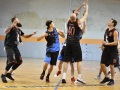 Kama-Zlotow-Vs-KaliskaBasket-27-of-75