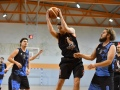 Kama-Zlotow-Vs-KaliskaBasket-29-of-75