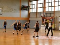 Kama-Zlotow-Vs-KaliskaBasket-3-of-75