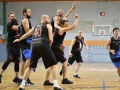 Kama-Zlotow-Vs-KaliskaBasket-30-of-75