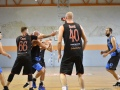 Kama-Zlotow-Vs-KaliskaBasket-32-of-75