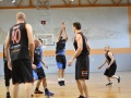 Kama-Zlotow-Vs-KaliskaBasket-33-of-75