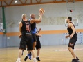 Kama-Zlotow-Vs-KaliskaBasket-34-of-75