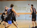 Kama-Zlotow-Vs-KaliskaBasket-35-of-75