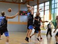Kama-Zlotow-Vs-KaliskaBasket-37-of-75