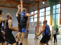 Kama-Zlotow-Vs-KaliskaBasket-39-of-75