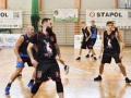 Kama-Zlotow-Vs-KaliskaBasket-4-of-75