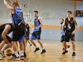 Kama-Zlotow-Vs-KaliskaBasket-41-of-75