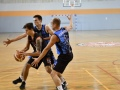 Kama-Zlotow-Vs-KaliskaBasket-43-of-75