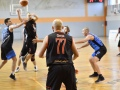 Kama-Zlotow-Vs-KaliskaBasket-44-of-75